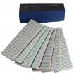 Diamond-Hand-Pads-Velcro-DHPWFLSTDA503K1P-7P-1600